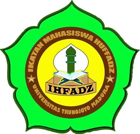 Ukm ihfadz utm 2015 al quran is my way fbimg1433956524968 thecheapjerseys Gallery